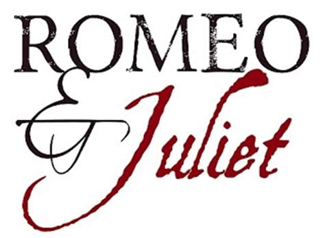 Romeo And Juliet Essay Intro - buyworkfastessaywrocks
