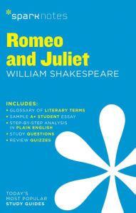 Romeo and juliet essay intro